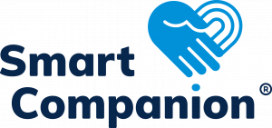 SmartCompanion
